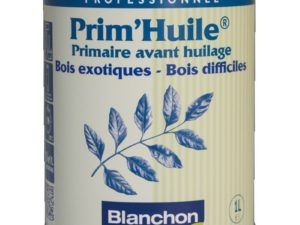 Prime'Huile 1L - Blanchon