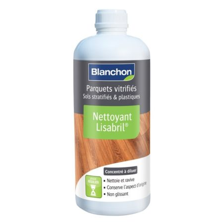 Nettoyant Lisabril Blanchon