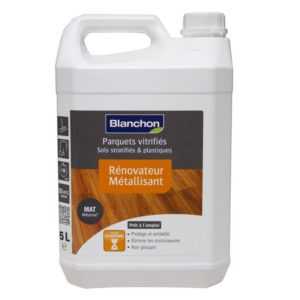 Rénovateur Métamat® 5L - Blanchon