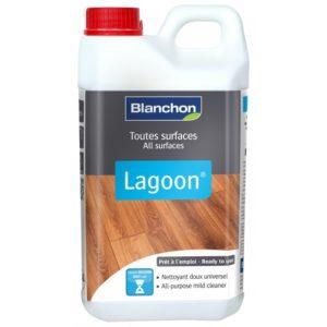 Lagoon® 2.5L - Blanchon