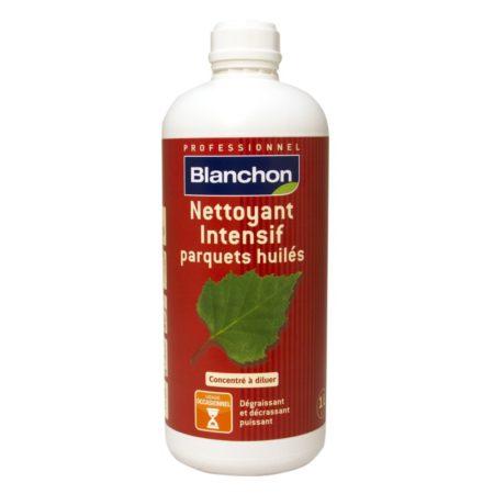 NETTOYANT INTENSIF BLANCHON